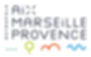 logo_Métropole.png