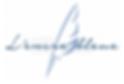 logo l'Encre bleue.png
