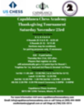 Capablanca Academy Tournament(2).png