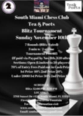 97th Blitz Tournament.png
