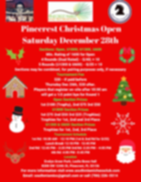 Pinecrest Christmas Open.png