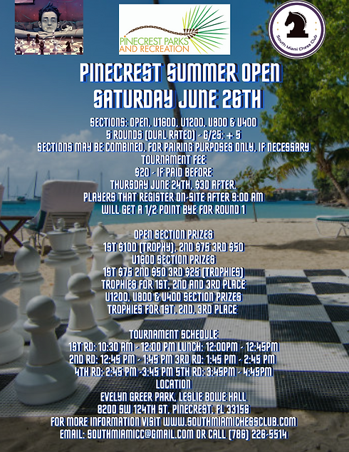 Pinecrest Open(2).png