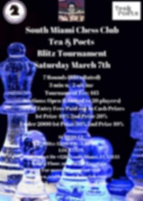 105th Blitz Tournament(1).png