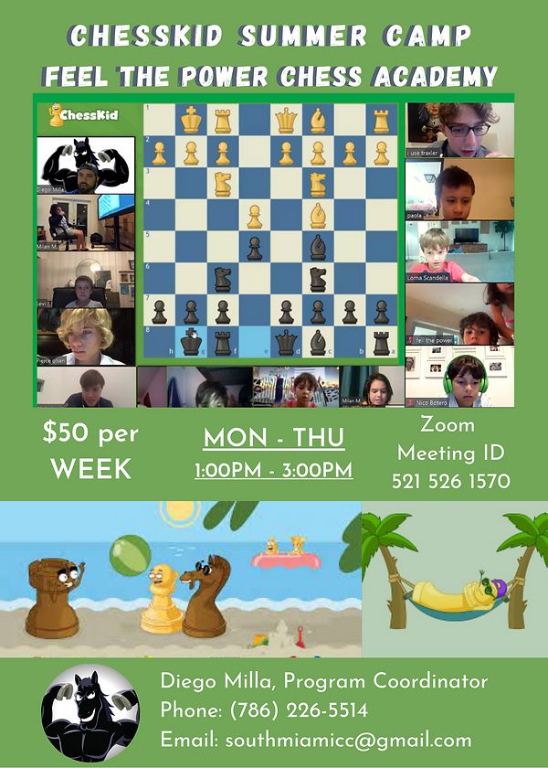 Chesskid Summer Camp.png