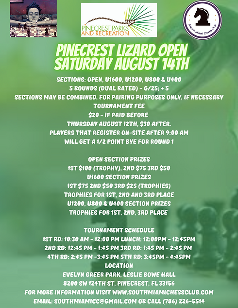 Pinecrest Open(5).png