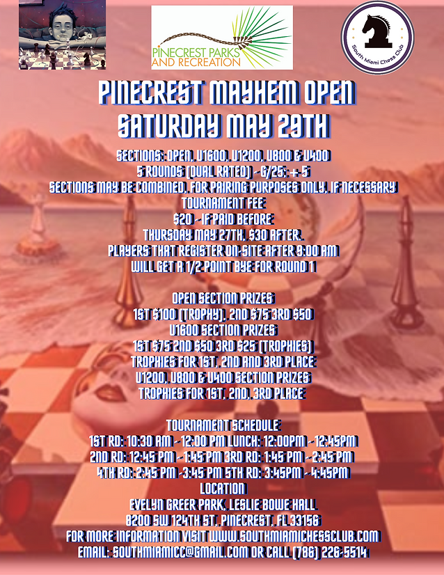 Pinecrest Mayhem Open.png