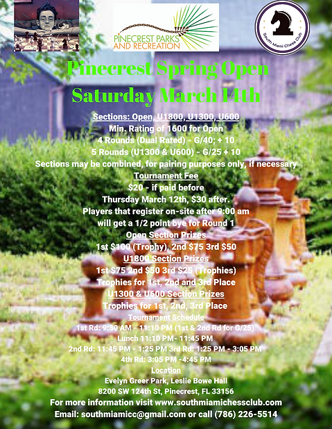 Pinecrest Spring Open(2).png