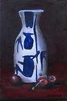 Vase 2 (xx xx) oilon canvas.jpg
