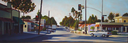 Early in the Day (16 x 48) - sold.jpg