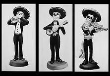 Dia de los Muertos Musicians.jpg