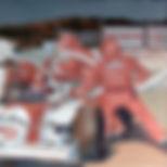 Pit Stop (32 x 32).jpg