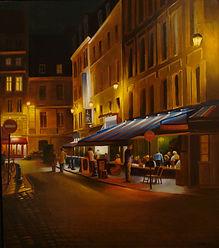 An Evening In Paris (30 x 26).jpg