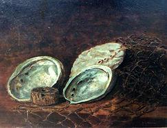 Abalone Shells.jpg