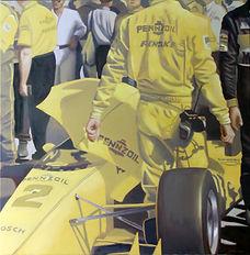 Team Yellow (32 x 32).jpg