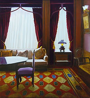 The Turkish Room (32 x 30).jpg