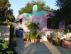 Our House 4.jpg