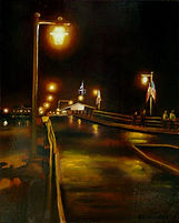 Night Lights (10 x 8)  sold.jpg