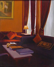 Reading and Relaxing (20 x 16).jpg