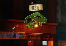 Mexican Radio (14 x 20).jpg