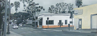 Paradis Cafe (12 x 32).jpg