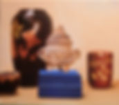 The Blue Box (14 x 16) oil on linen.jpg