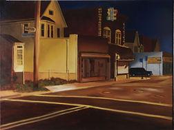 Staten Island Nocturn (18 x 24).jpg