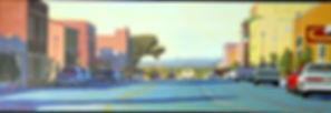 GoldenAfternoon (16 x 48) - sold.jpg