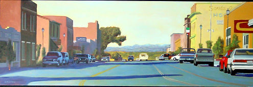 GoldenAfternoon (16 x 48) - sold.jpg
