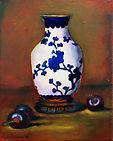Cloisonné_vase_1_(10x8)_oil_on_canvas.jp