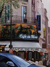 CafedeFlore.jpg