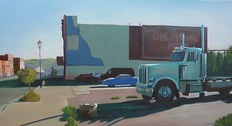 GuadalupeParking (26 x 40) - sold.jpg