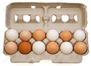 eggs.jfif