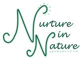 nurtureinnaturelogo.png