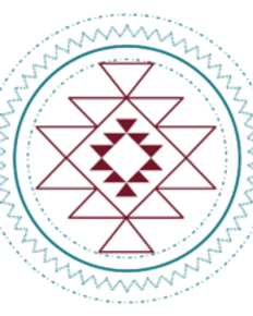 rainbow-medicine-free-meditation-300x207
