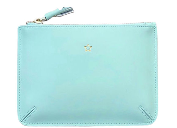 Mint small pouch