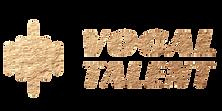 Transparent_Gold Logo.png