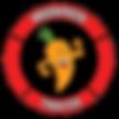 Opzet-logo-Meerpeen-Theater.png