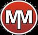Logo MM 2017.png