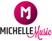 Michelle Music logo.png