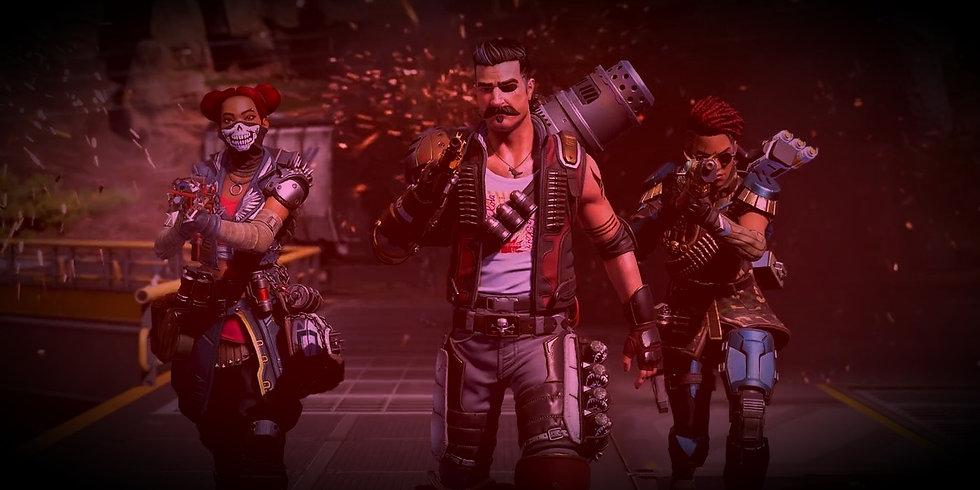 Apex-Legends-Season-8-Gameplay-Trailer-S