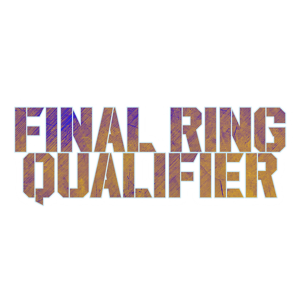 FinalRing.png