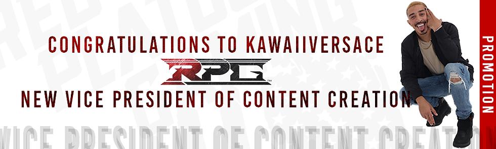 Kawaii-Promotion.png