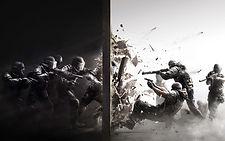 rainbow_six_siege_2015_game-wide.jpg
