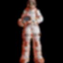 165-1652334_fortnite-moonwalker-png-imag