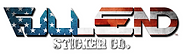 Full-Send-Sticker-Whitebackground_Vector