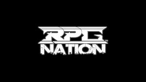 RPGNationBlackandWhite2.png