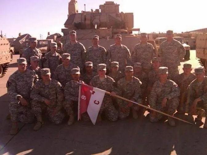 1st Platoon.jpg
