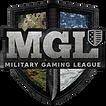 MGL-2019-Logo_SHIELD_x2-Treated-LARGE.pn