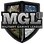 MGL-2019-Logo_SHIELD_x2-Treated-LARGE.pn