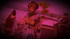 Apex-Legends-Season-7-Battle-Pass-Detail